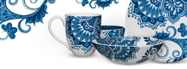 ceramika Duka