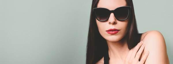 eyerim okulary