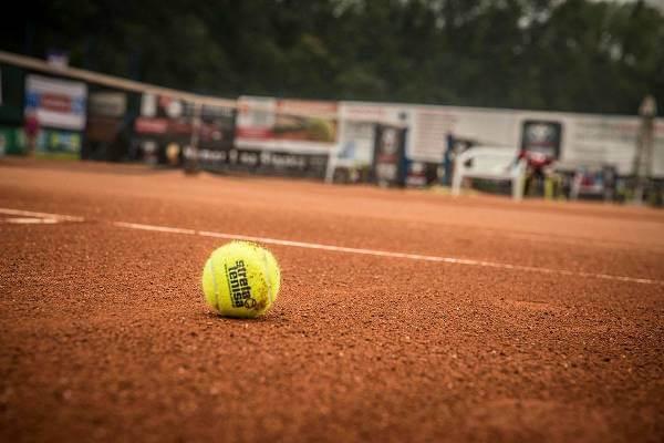 strefa tenisa - do tenisa dla amatorów i profesjonalistów