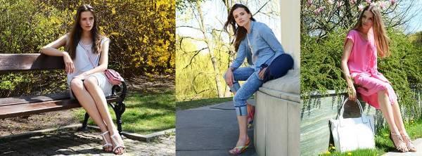 buty i nie tylko