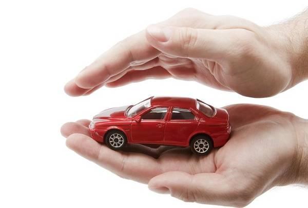 You Can Drive ubezpieczenia dla młodych