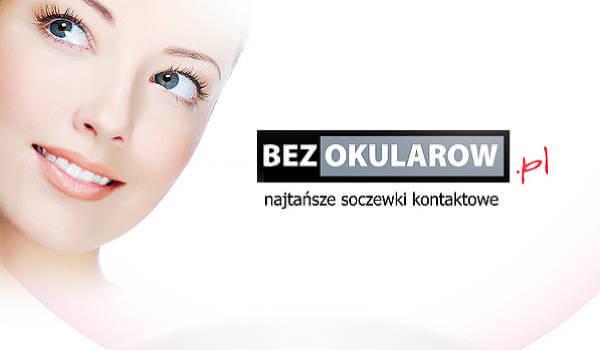 bezokularow