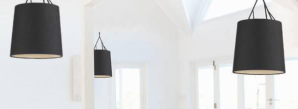 Lampy.pl - największy wybór lamp w sieci