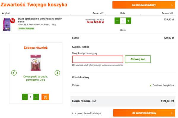 zooplus-koszyk