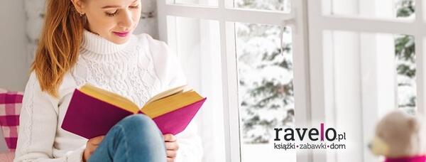 ravelo-księgarmia