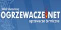 Pokaż wszystkie kupony rabatowe Ogrzewacze.net